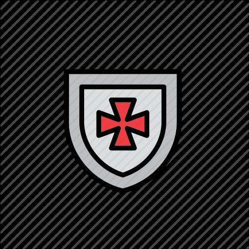 svg black and white download Medieval