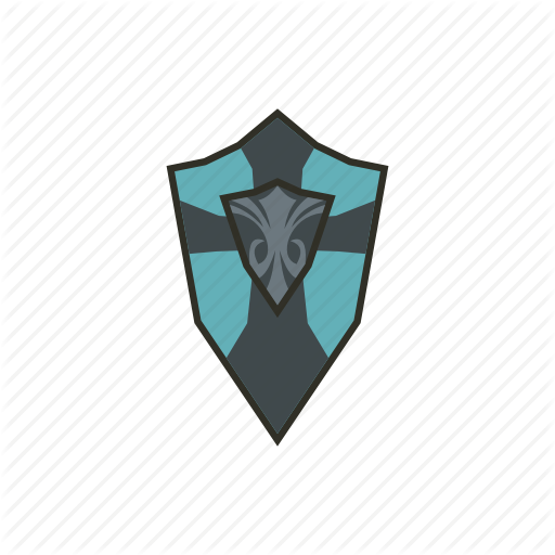 image Shields