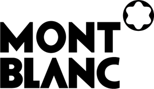 banner free Montblanc Logo Vectors Free Download