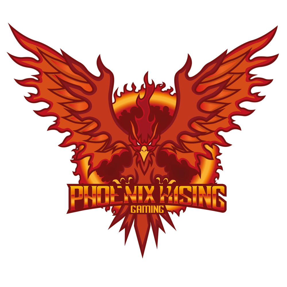 clipart freeuse library Image result for phoenix rising logo