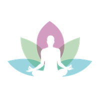 clipart free stock Download free png photo. Meditation clipart