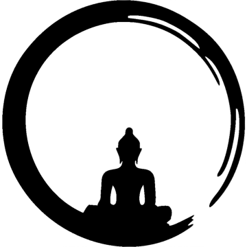 vector freeuse library Meditation Png