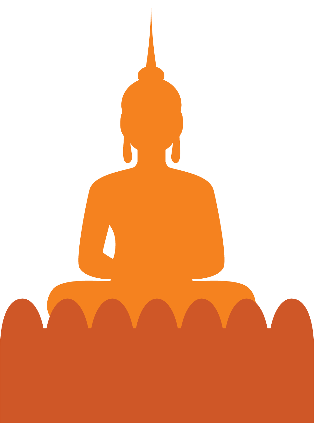 picture royalty free stock Thailand Computer file