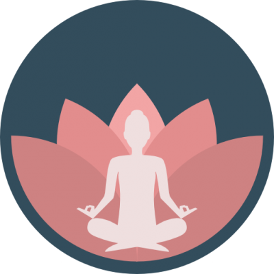 vector freeuse download Download MEDITATION Free PNG transparent image and clipart