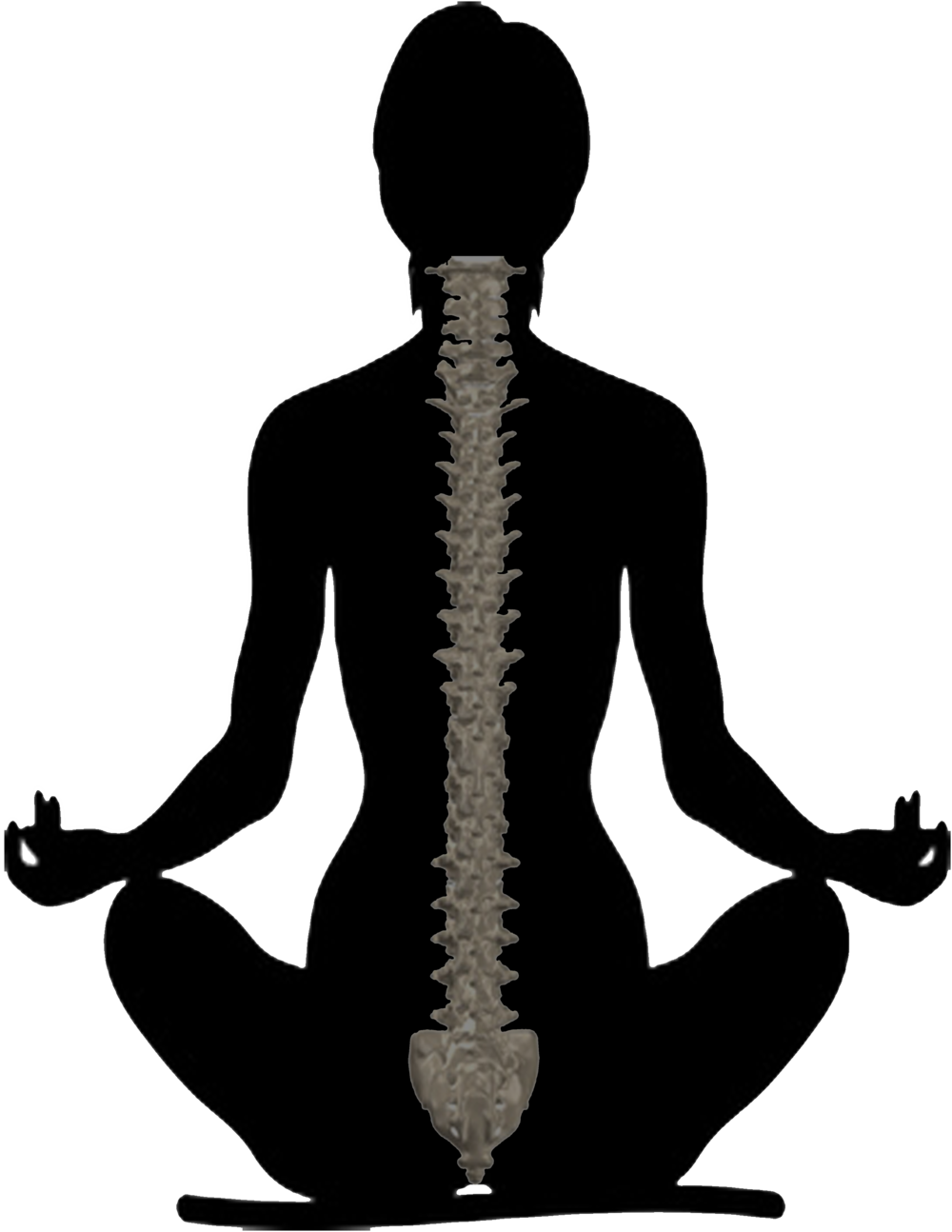 clipart royalty free Meditation clipart gentle yoga