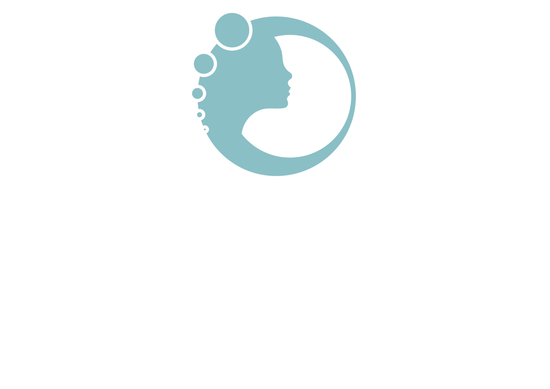 clip black and white meditation clipart transcendence #80893881