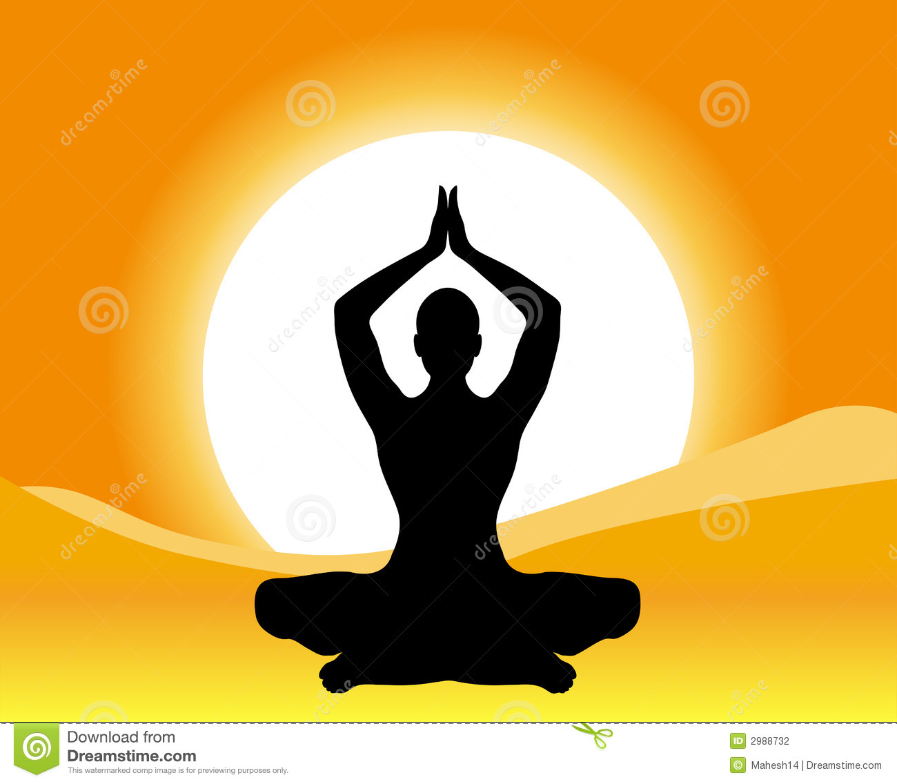 transparent download Meditation clipart yoga exercise. Collection of free fluctuability.