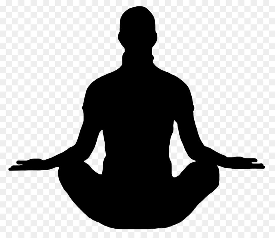png freeuse Asana yogi clip art. Meditation clipart yoga exercise.