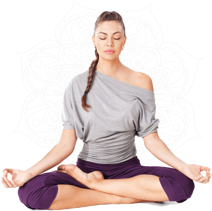 picture royalty free stock Rishikesh Yoga Teacher Training Center