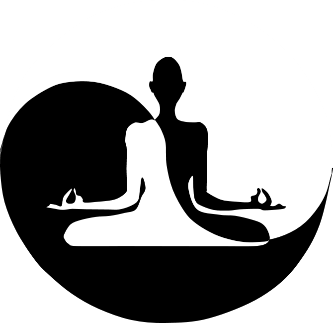 clip library download Meditation clipart yogasana. Free download on webstockreview