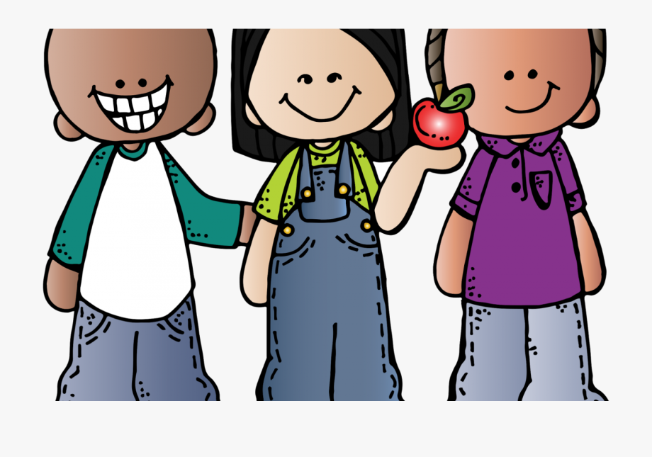 banner royalty free library Apple cliparts . Melonheadz kids clipart