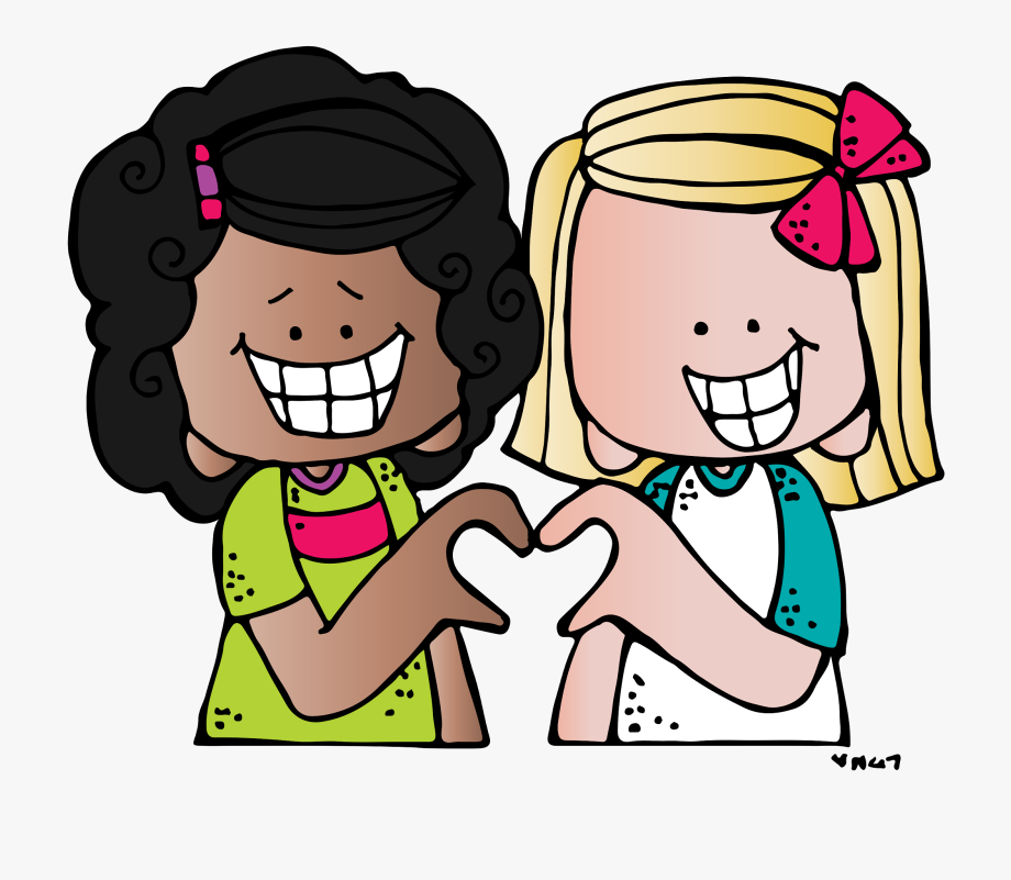 picture library library Melonheadz kids clipart. Bandaid free .
