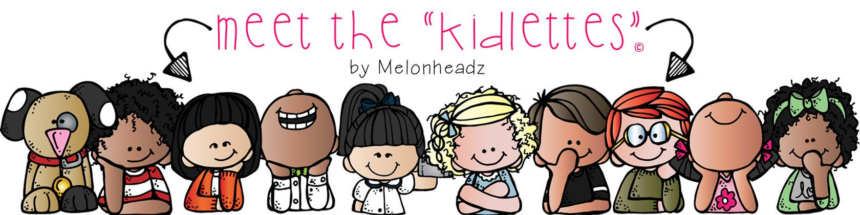 graphic free stock Illustrating clip art by. Melonheadz kids clipart