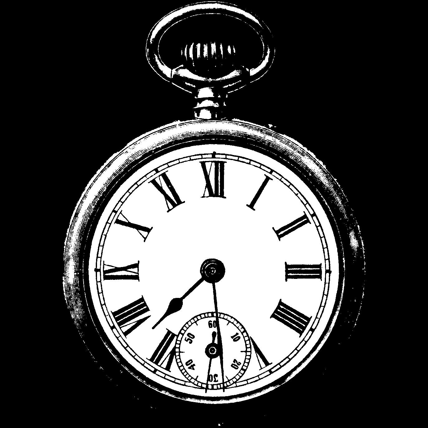 free stock Clock Drawing Images at GetDrawings