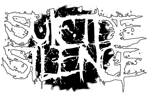 png transparent stock Suicide Silence
