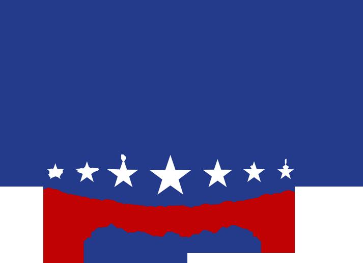 png free Veterans memorial . 5 clipart team