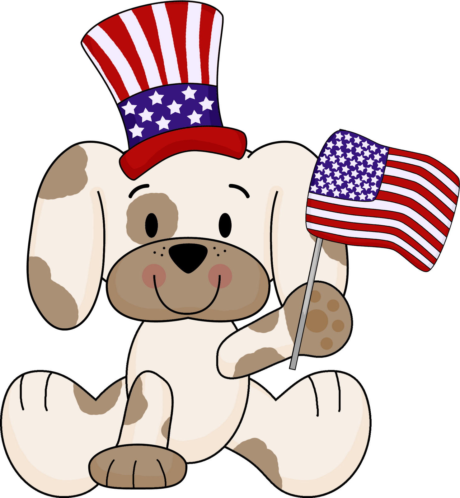 png transparent library Pictures free hd images. 2018 clipart memorial day