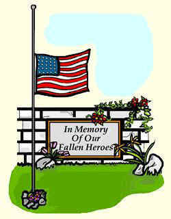 picture library library Free cliparts download clip. Memorial clipart