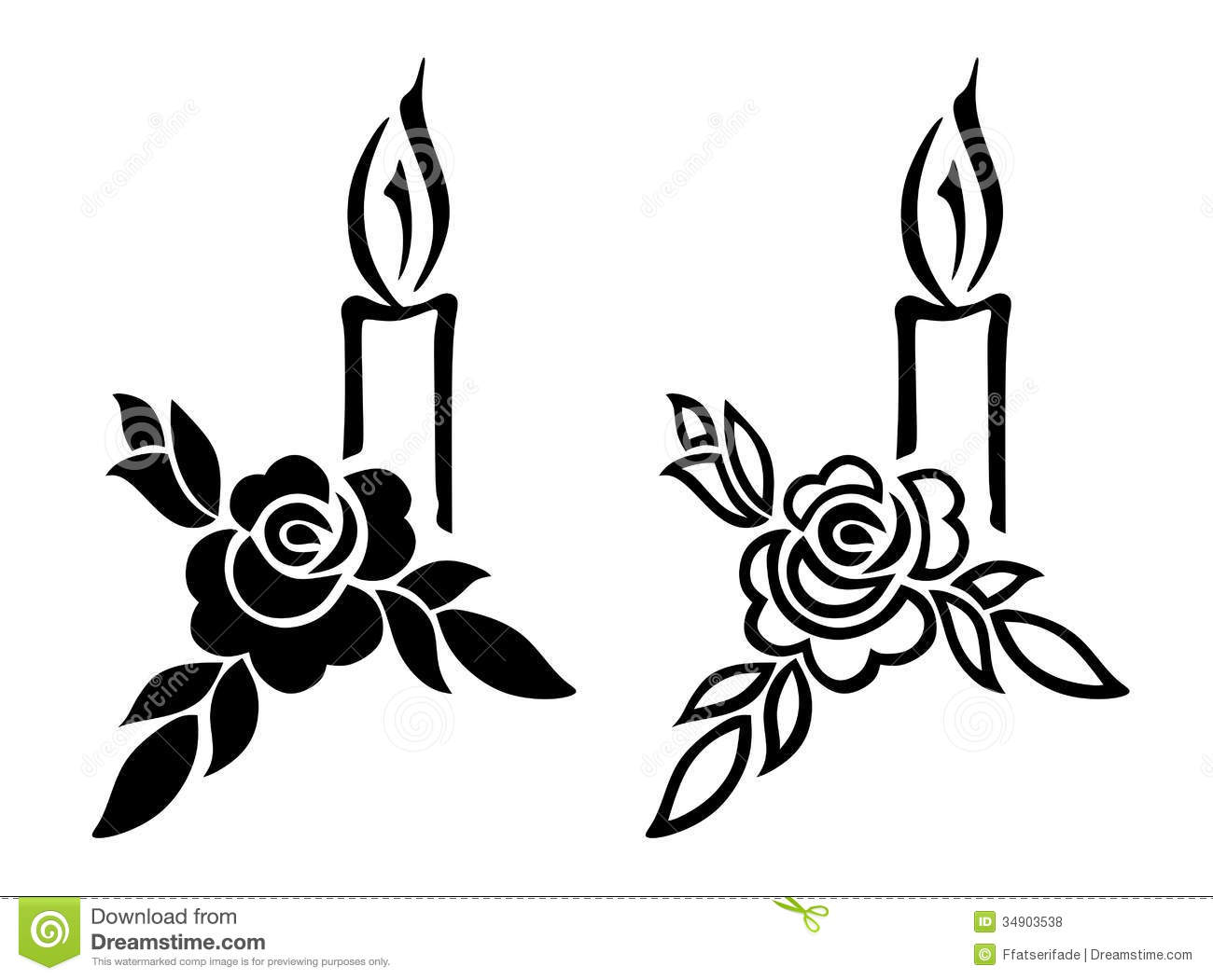 graphic black and white download Free funeral bouquet cliparts. Memorial clipart altar flower.