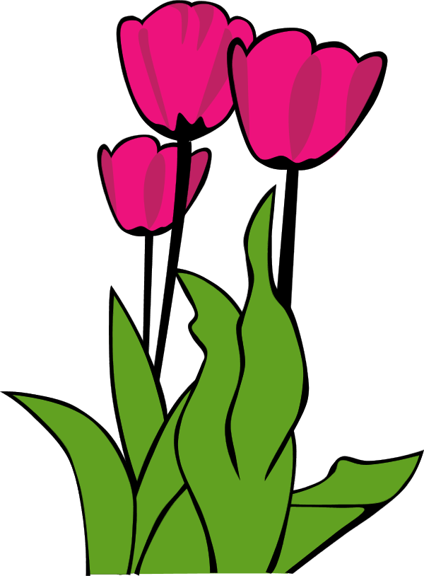 image transparent stock Memorial clipart altar flower. Calla lily free on.