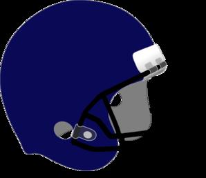 clip art royalty free library Memorial clipart helmet. Simple football drawing panda.