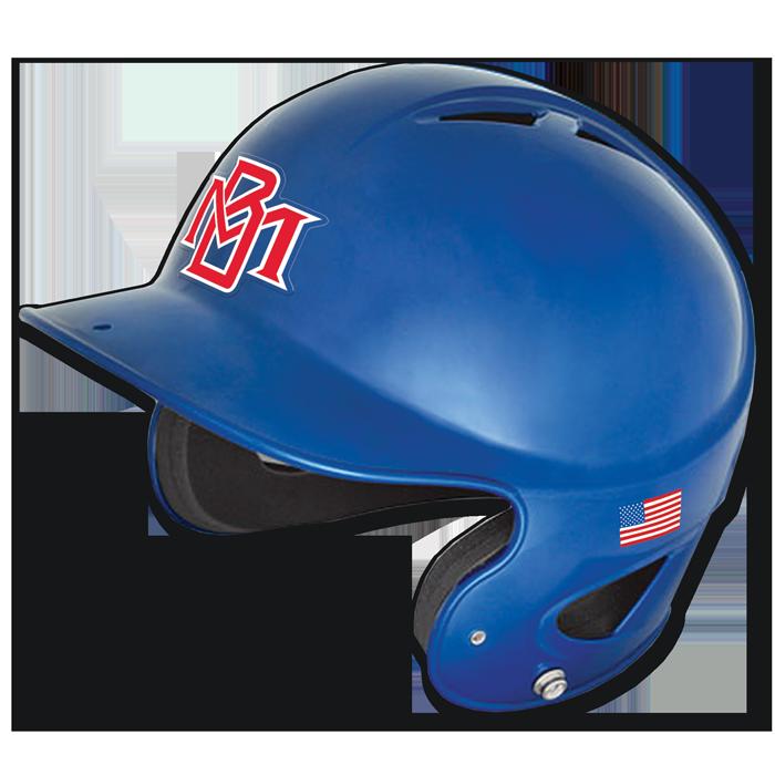 vector black and white stock Baseball decals pro tuff. Memorial clipart helmet.