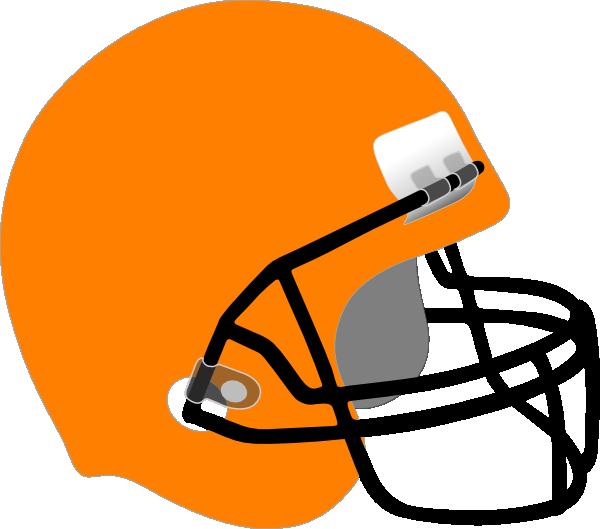 image transparent Memorial clipart helmet. Football clip art at.