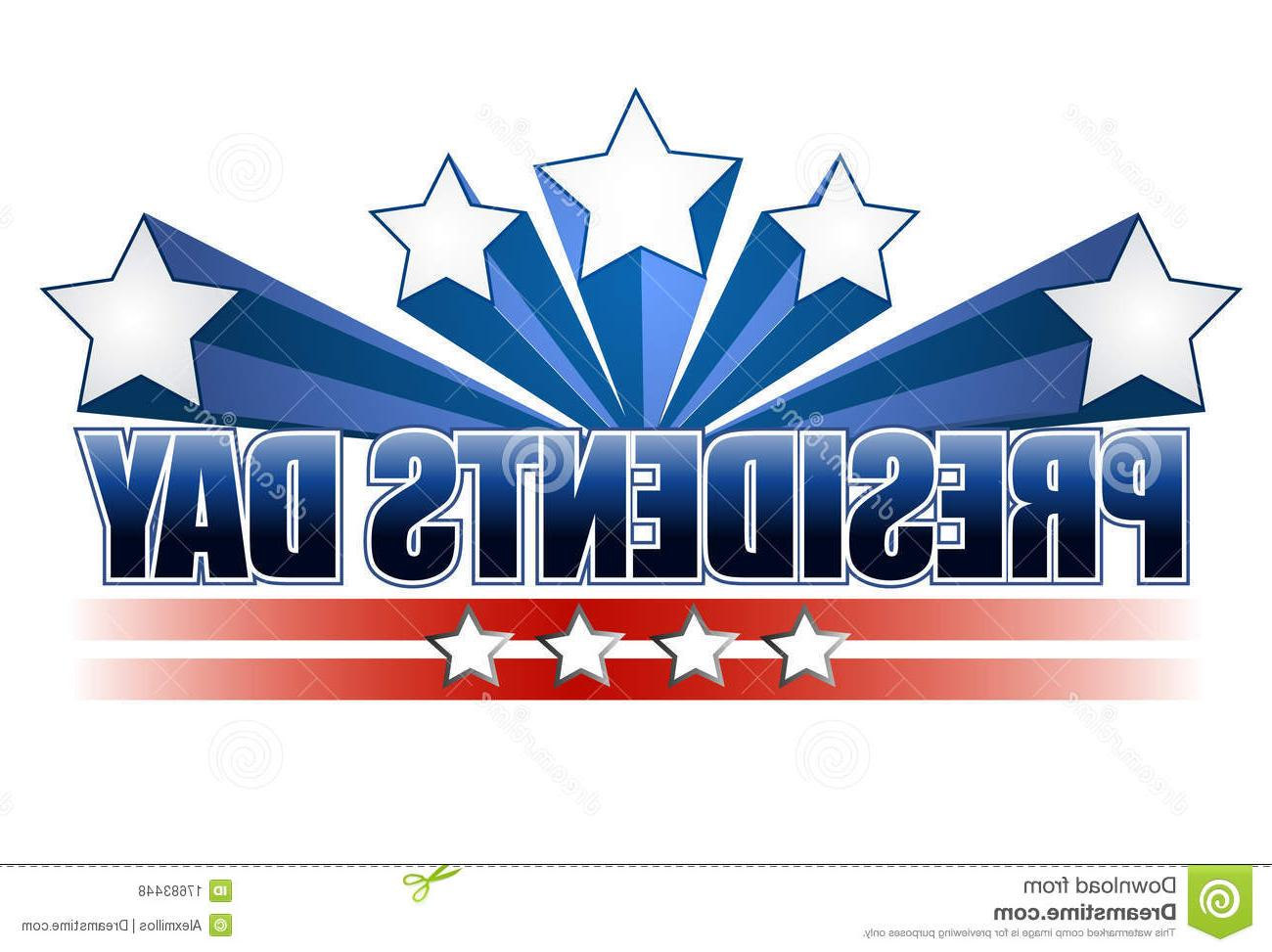 graphic royalty free Memorial clipart presidents day. Hd clip art file.