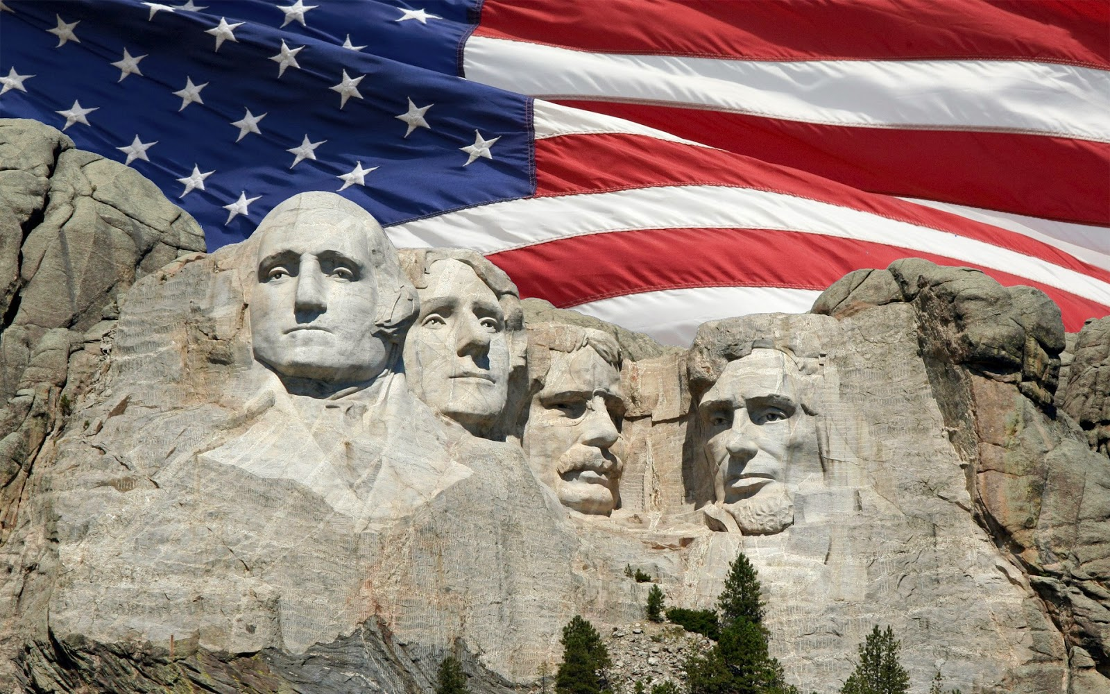 free stock Sales quotes wallpapers . Memorial clipart presidents day.