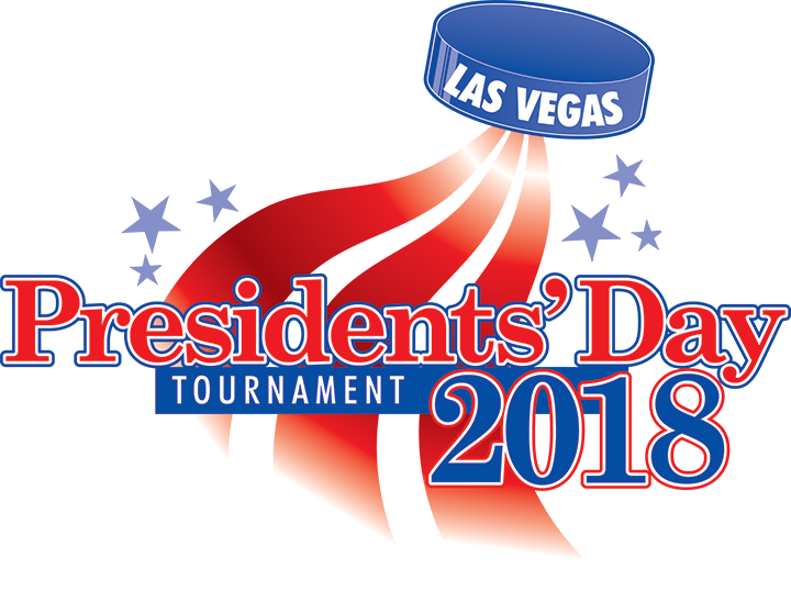 image royalty free library Memorial clipart presidents day. President high definition images.