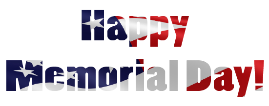 clip library library Png hd transparent images. Memorial clipart presidents day.