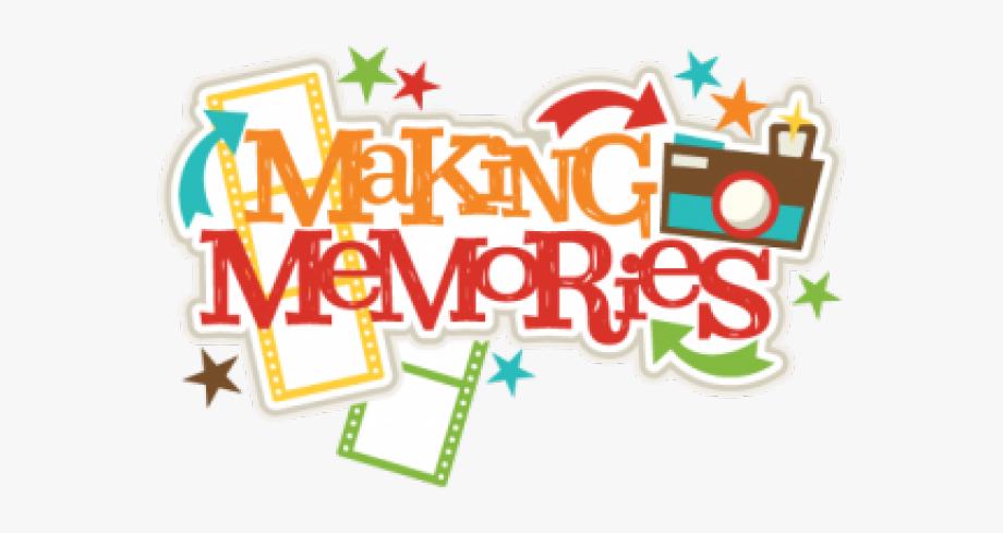 clip free Cliparts new clip art. Memories clipart