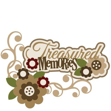 picture free library Free cliparts download clip. Memories clipart.