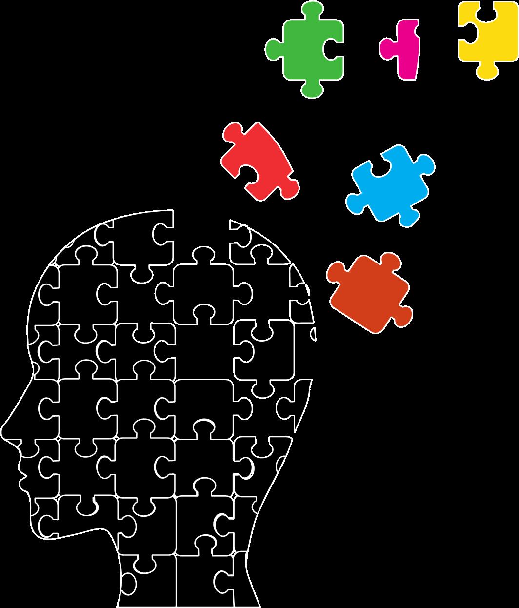 jpg free library Memories clipart. Mild cognitive impairment cognition