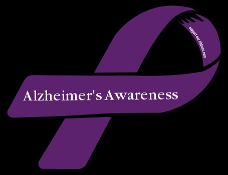 clipart transparent Memories clipart alzheimer's. Symptoms of alzheimer s.
