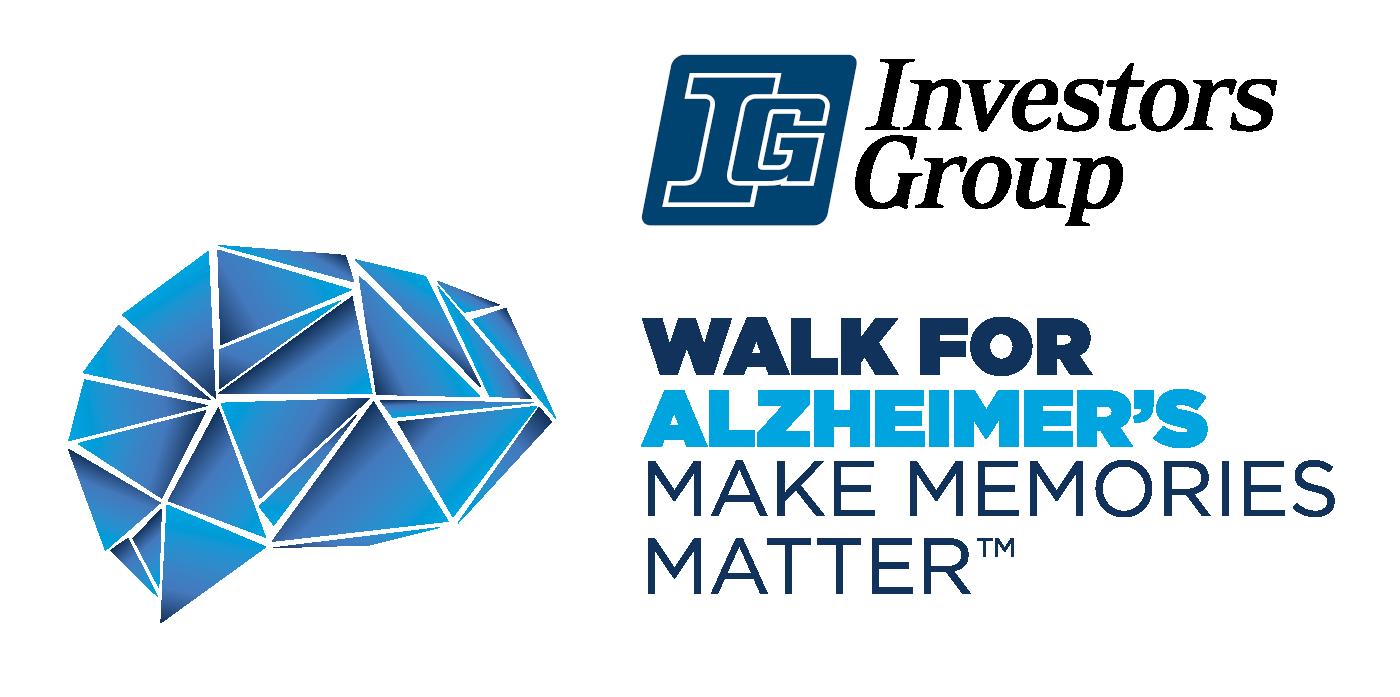 svg free download Investors group walk for. Memories clipart alzheimer's.