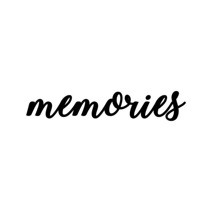 image freeuse download Memories clipart person. Transparent free .