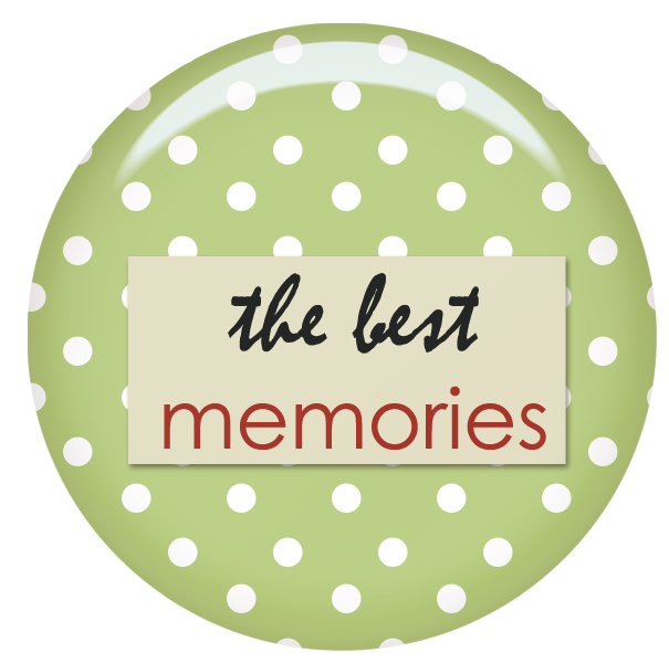 image free stock Sweet christmas drawing clip. Memories clipart person.