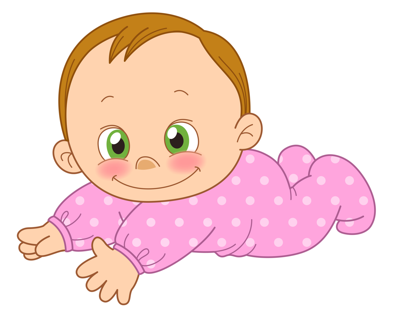 png transparent library  png baby babies. Memories clipart person.