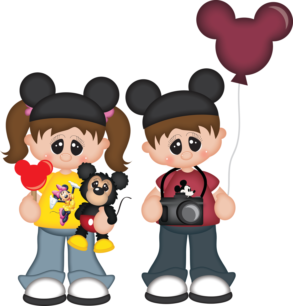 clipart royalty free library Memories clipart person. Ppbn designs magical kids.