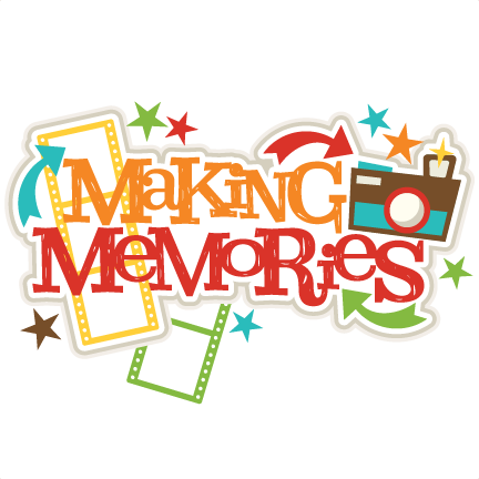 graphic freeuse library Clipground making title svg. Memories clipart transparent.
