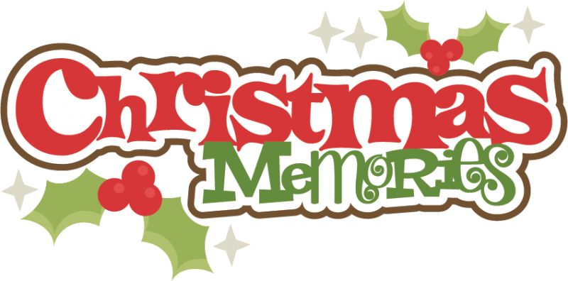 clip library download Memories clipart transparent. Christmas freeport high school.