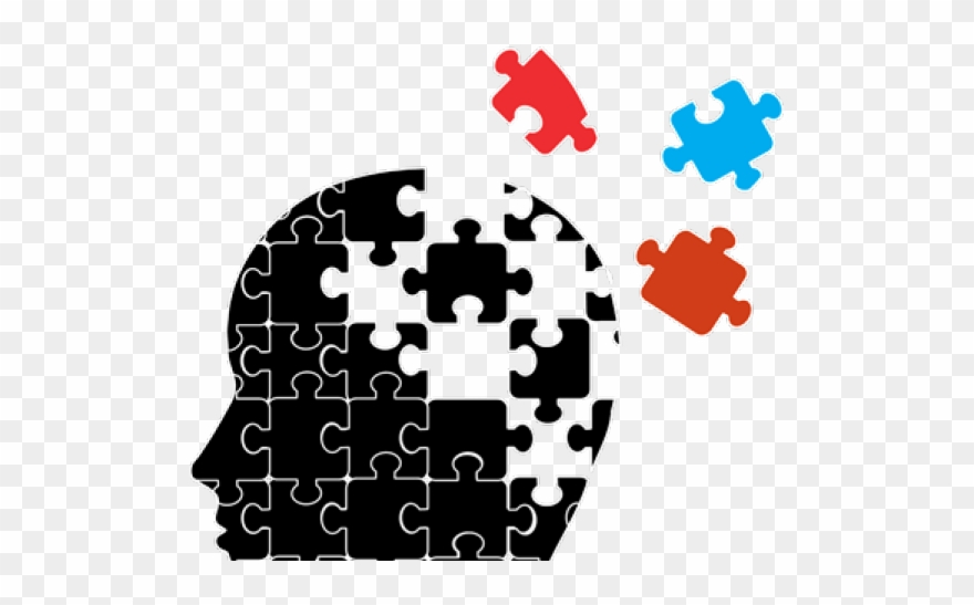 picture free stock Memories clipart transparent. Mind memory cognition png.