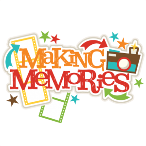 picture royalty free library Freebie of the day. Memories clipart.