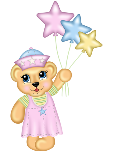 graphic royalty free library Pps bs png babies. Memory clipart.