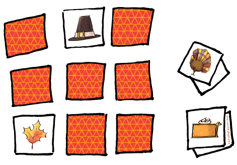 graphic freeuse library Free cliparts download clip. Memory clipart card game.