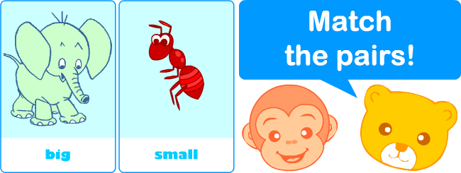 clip free stock Memory clipart card game. Flashcard games for kids.