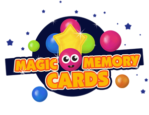 clip free library Magic cards smart book. Memory clipart card game.