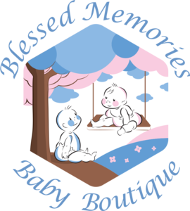clipart royalty free library Memory clipart digress. Blessed memories baby boutique.