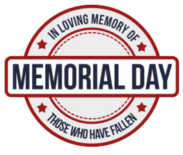 vector black and white Free day clip art. Memory clipart memorial.